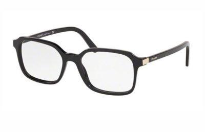 Prada 03XV 1AB1O1 51 Women's Eyeglasses