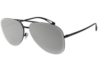 Ar Mani 6084 30146G 60 Women's Sunglasses