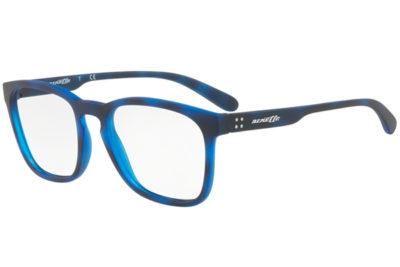 Arnette 7126 2464 53 Men's Eyeglasses