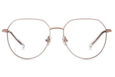 Optical BJ7113B30 rosy gold 52 Men's Eyeglasses