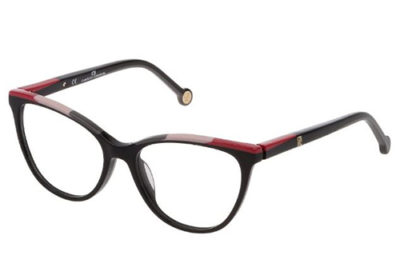Ch Carolina Herrera VHE834 700 54 Eyeglasses