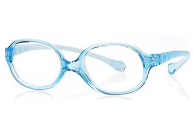 CentroStyle 17356 LIGHT BLUE 44 15-130 MON   Eyeglasses