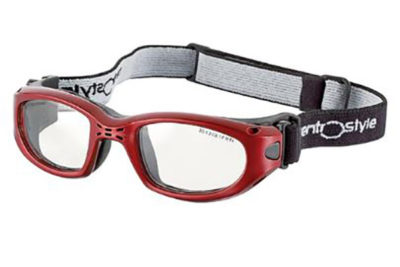 CentroStyle 13414 Sport   Sunglasses