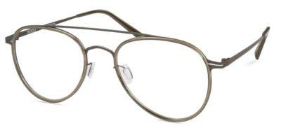 MODO 4411 SSMK 52 Eyeglasses