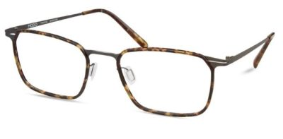 MODO 4412 TORT 54 Eyeglasses