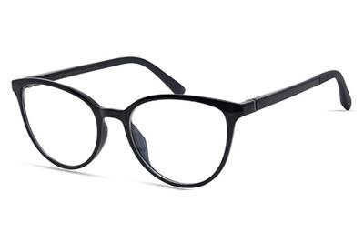 MODO KEA dark navy 50 Women's Eyeglasses