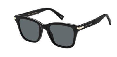 Marc Jacobs Marc 218/s 807/IR BLACK 50 Women's Sunglasses