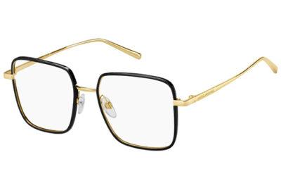 Marc Jacobs Marc 477 2M2/17 BLACK GOLD 51 Women's Eyeglasses