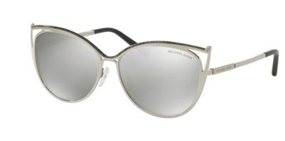 Michael Kors 1020 11666G 56 Women's Sunglasses