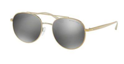 Michael Kors 1021 11686G 53 Women's Sunglasses