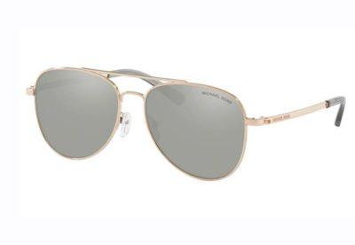 Michael Kors 1045 11086G 56 Women's Sunglasses
