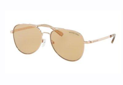 Michael Kors 1045 1108R1 56 Women's Sunglasses