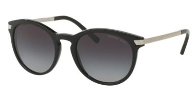 Michael Kors 2023 316311 53 Women's Sunglasses