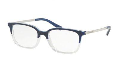 Michael Kors 4047 3282 53 Women's Eyeglasses