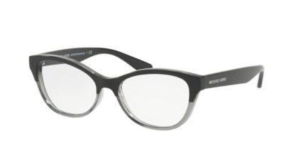 Michael Kors 4051 3280 52 Women's Eyeglasses