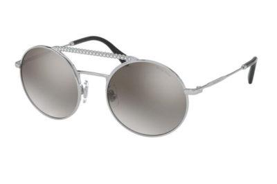 Miu Miu 52VS 1BC5O0 50 Women's Sunglasses