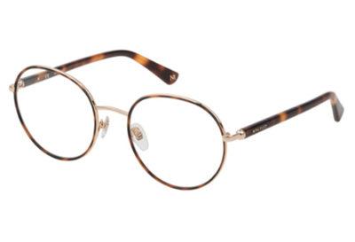 Nina Ricci VNR174 320 53 Eyeglasses