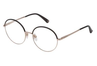 Nina Ricci VNR187 0SN9 51 Eyeglasses