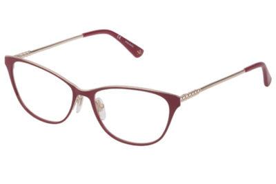 Nina Ricci VNR227 492 53 Eyeglasses