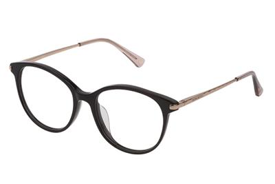 Nina Ricci VNR229 700 50 Eyeglasses