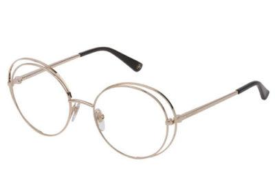 Nina Ricci VNR233 08H2 51 Eyeglasses