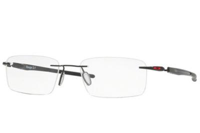 Oakley 5126 512604 54 Men's Eyeglasses