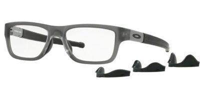 Oakley 8091 809102 53 Men's Eyeglasses