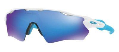 Oakley 9001 900101 31 Men's Sunglasses
