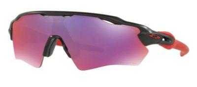 Oakley 9001 900106 31 Men's Sunglasses