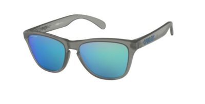 Oakley 9006 900605 53 Men's Sunglasses