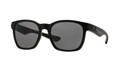 Oakley 9175 917507 55 Men's Sunglasses