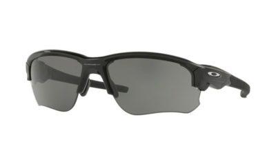 Oakley 9364 936401 67 Men's Sunglasses