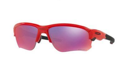 Oakley 9364 936405 67 Men's Sunglasses