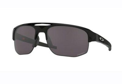 Oakley 9424 942401 70 Men's Sunglasses