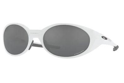 Oakley 9438 943804 58 Men's Sunglasses