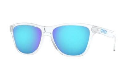 Oakley 9006 900615 53 Men's Sunglasses