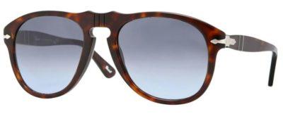 Persol 649 24/86 54 Men's Sunglasses