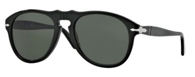 Persol 649 95/31 56 Men's Sunglasses