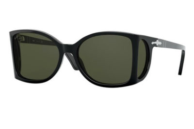 Persol 5 95/31 54 Men's Sunglasses