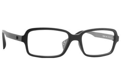 Pop Line IVB001.009.000 black . 49 Eyeglasses