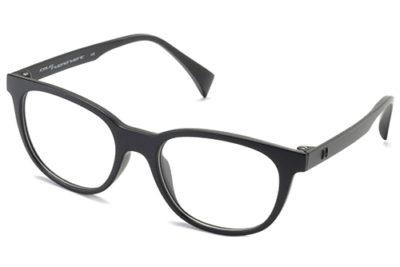 Pop Line IVB009.009.000 black 47 Eyeglasses