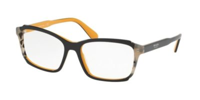 Prada 01VV 30Z1O1 53 Women's Eyeglasses