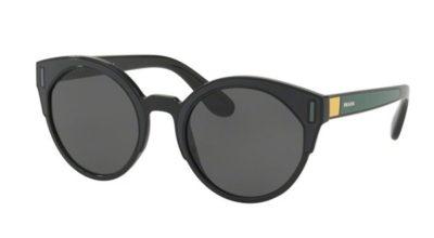 Prada 03US 07E5S0 53 Women's Sunglasses