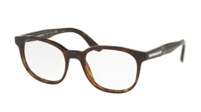 Prada 04UV 2AU1O1 52 Men's Eyeglasses