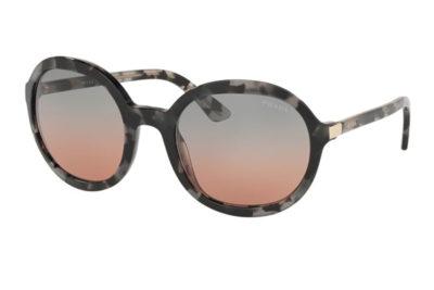 Prada 09VS 510756 56 Women's Sunglasses
