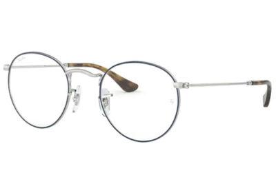 Ray-Ban 3447V 2970 50 Men's Eyeglasses