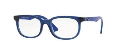Ray-Ban 1584 3686 48 Unisex Eyeglasses