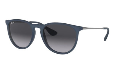 Ray-Ban 4171 Sunglasses 60028G 54 Unisex
