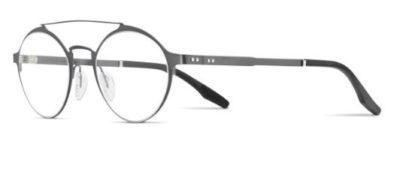 Safilo Canalino 01 R80/20 SMTT DKRUTHE 48 Men's Eyeglasses