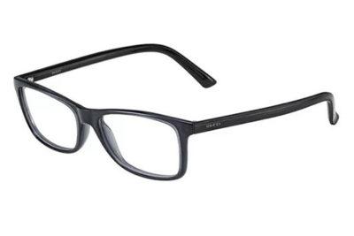 Emporio Ar Mani 1071 3196 53 Men's Eyeglasses